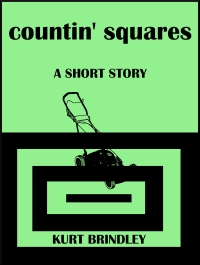 countin' squares: a short story