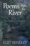 Poems from the River ~ a collection of reflections