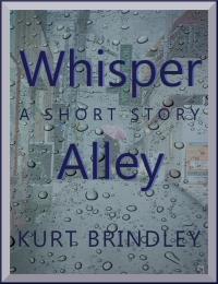 Whisper Alley