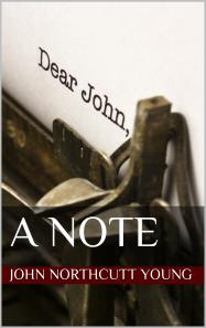 A NOTE by John Northcutt Young