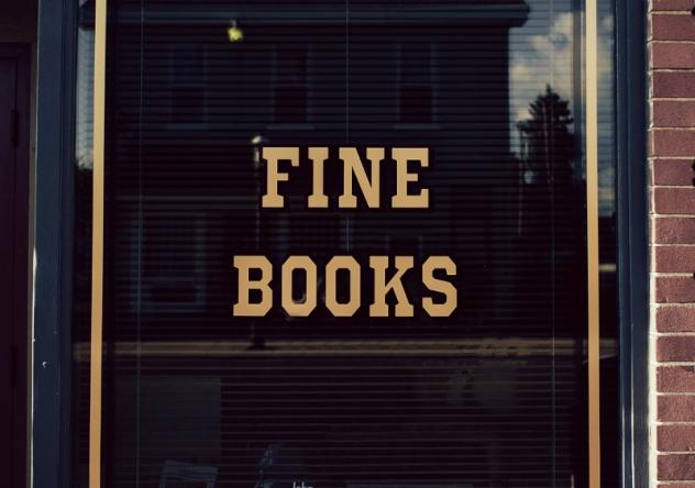 book-store-fine-books