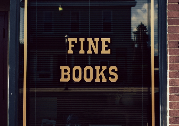 book-store-fine-books