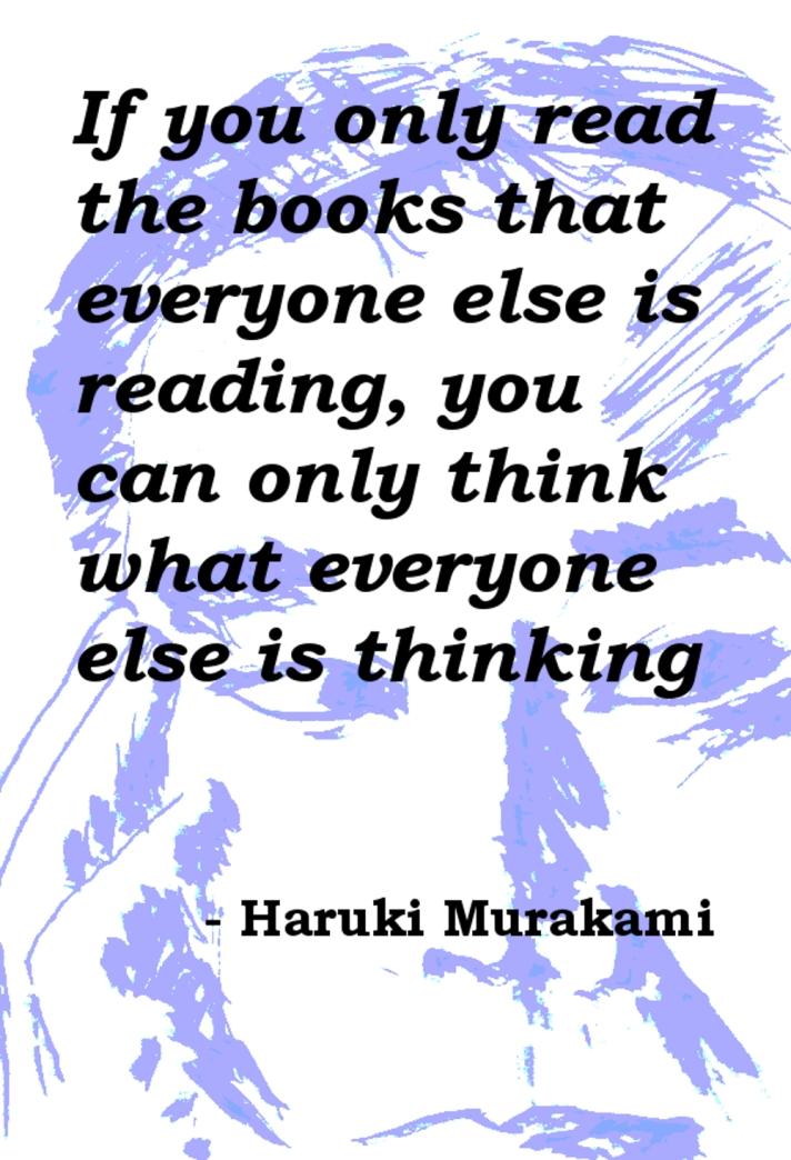 Murakami-Literary-Zen