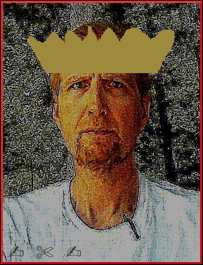King Kurt