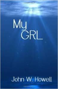 MyGRL