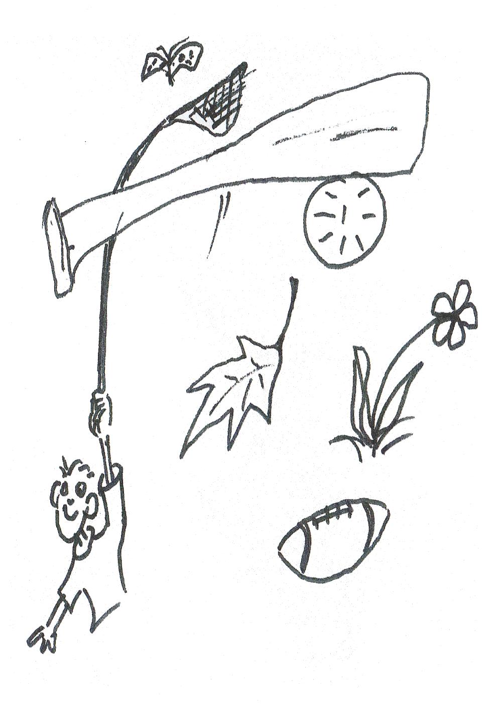 children\'s poetry – KURT☆BRINDLEY