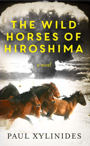 Wild Horses of Hiroshima