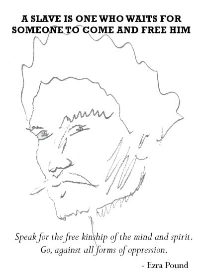 Literary Zen VI