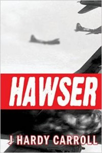 Hawser-bookcover