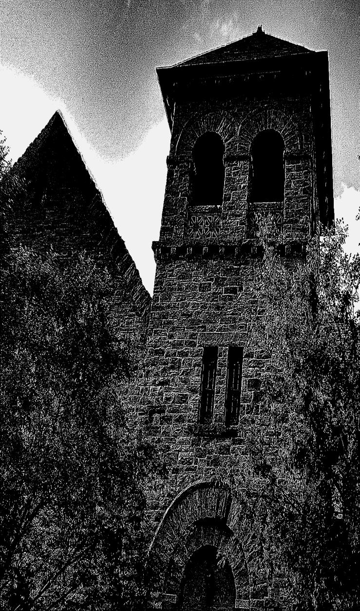 Take Me To Church #5