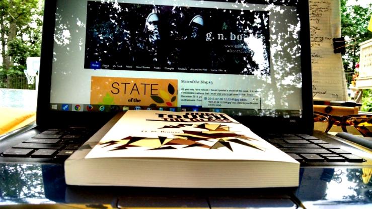Boorse-book-flat