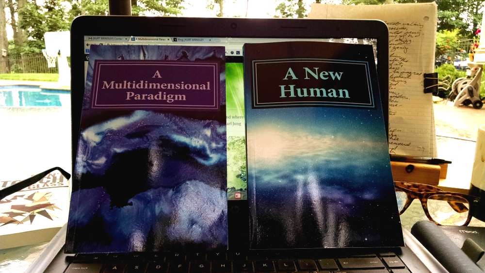 Meyler-books-front