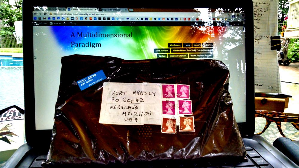 Meyler-package