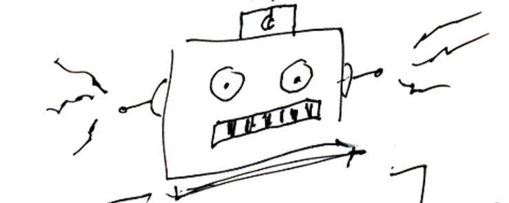 Robot Editor-header-1000x400