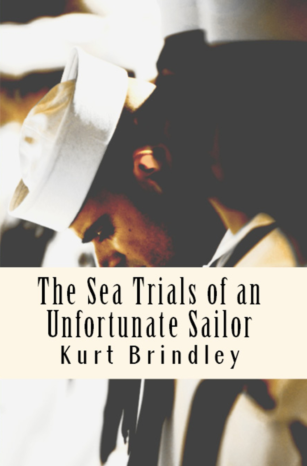 The Sea Trials of an Unfortunate Sailore