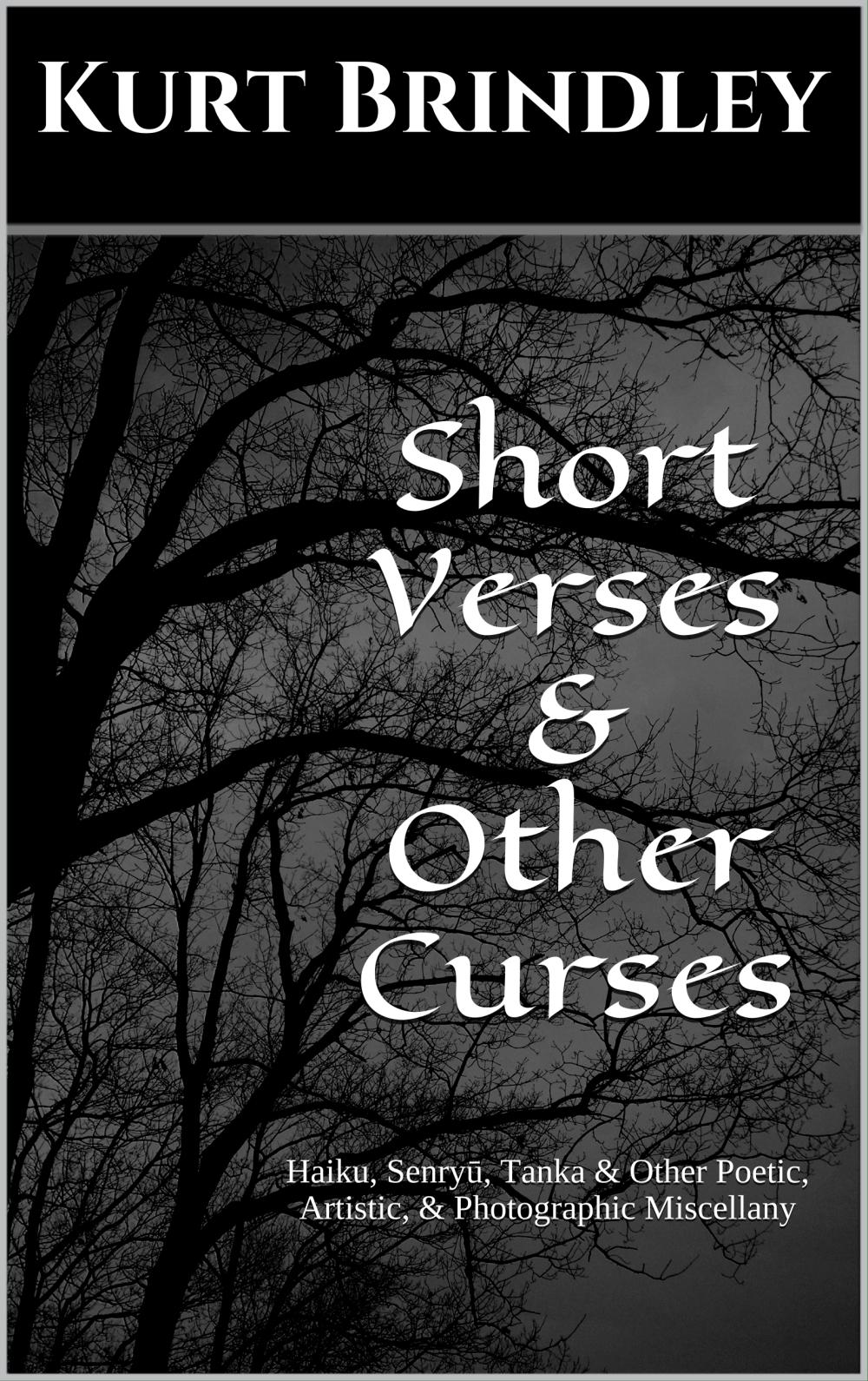 Short Verses & Other Curses