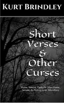 Short Verses