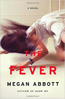 the-fever