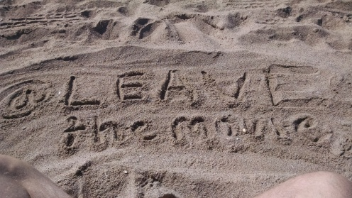 @LEAVEthemovie