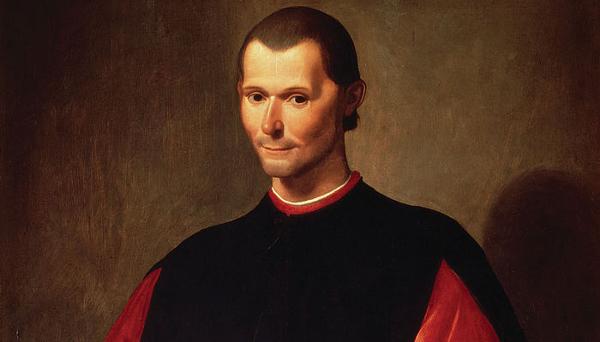 700px-portrait_of_niccolo_machiavelli_by_santi_di_tito