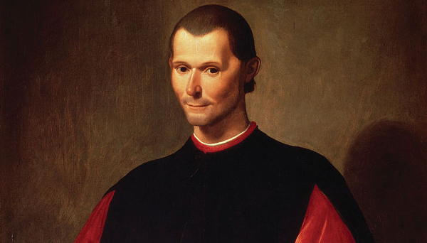 700px-portrait_of_niccolo_machiavelli_by_santi_di_tito