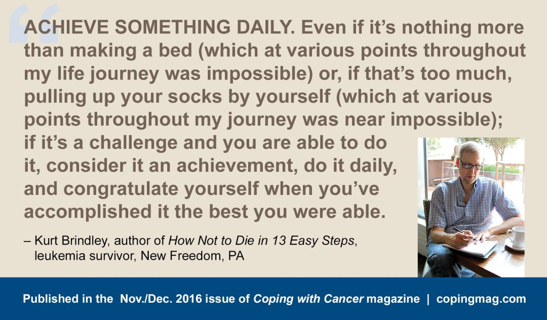 coping-quote