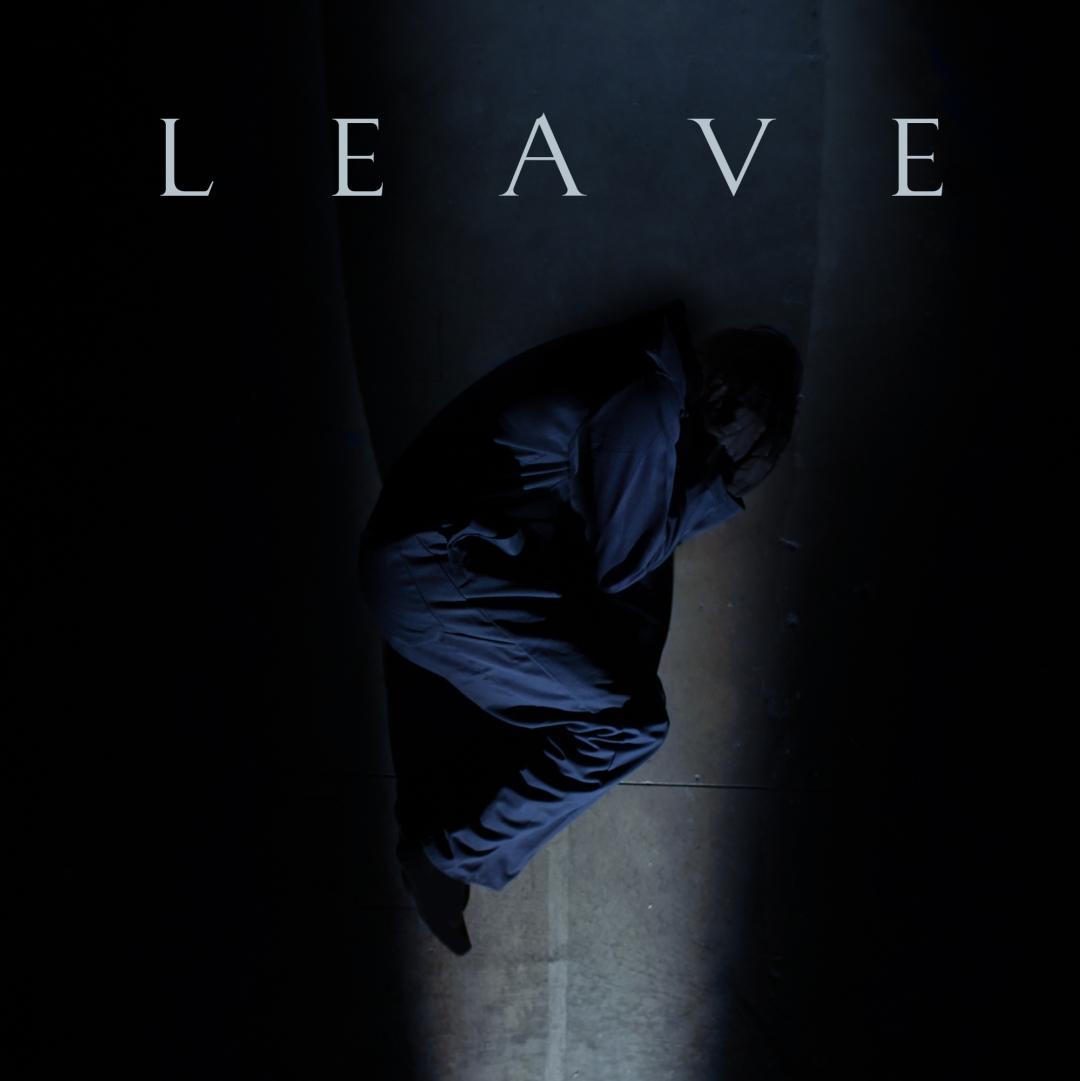 Leave-Keyart-1--SQUARE