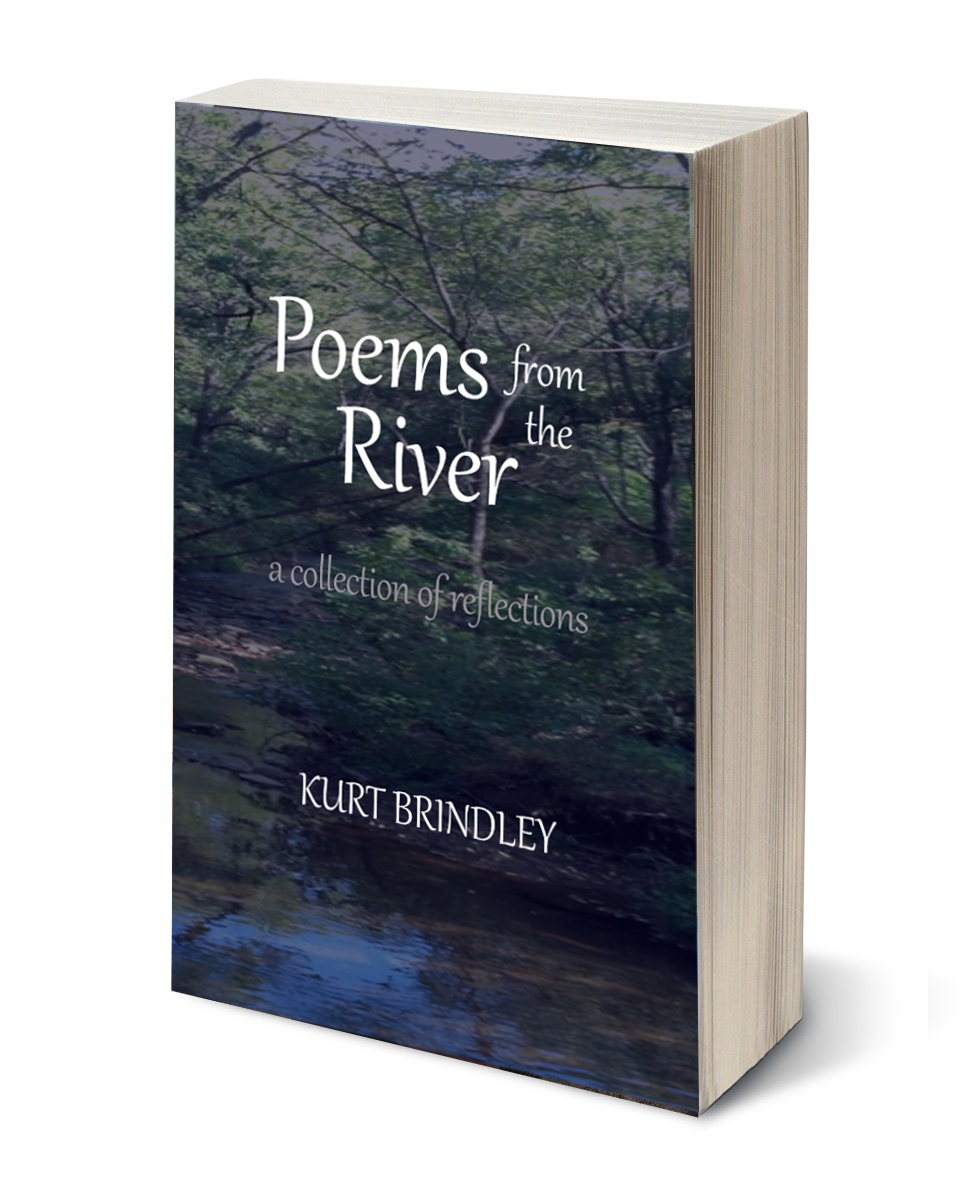 Poems from the River