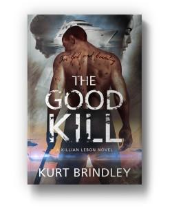 THE GOOD KILL